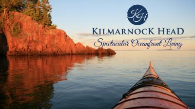 Visit Kilmarnock Head